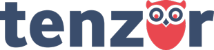 Tenzor WordPress hosting
